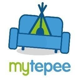 myTepee