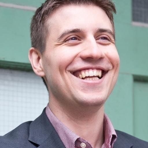 Martin Hauck