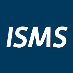 ISMS.online
