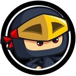 Ninjacking