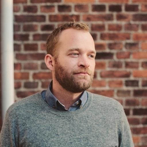 Morten Skat Fogh C..