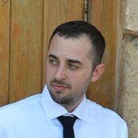 Ron Ben Ishay