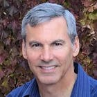 Glen Mella
