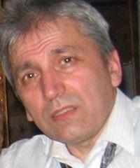 Виталий Шишенко