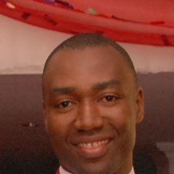 Clifford Okwesi