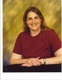 Lois Reid