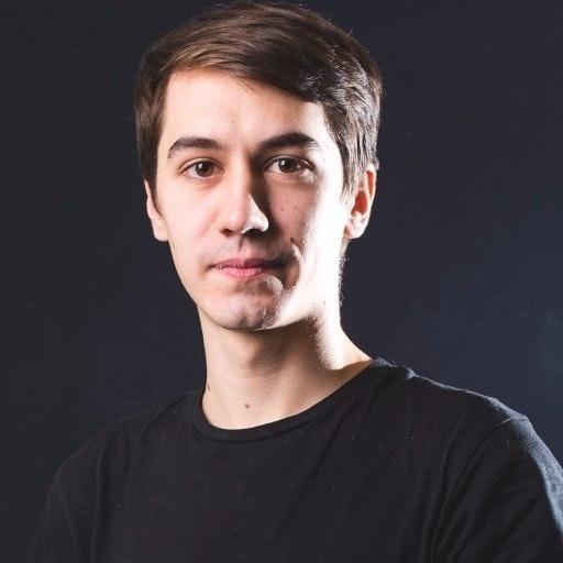 Serhii Butenko