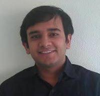 Nirmaan Agrawal