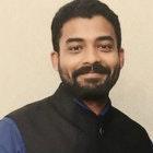 Muhammed Rajeef M K