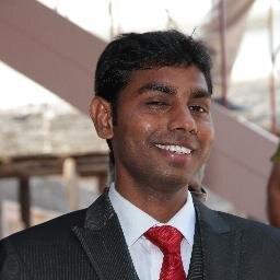 Varun Daahal