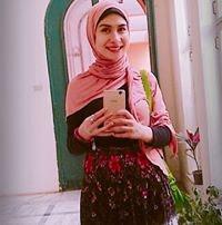 Nagham Alaa