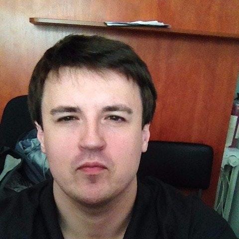 Vad Sapozhnykov