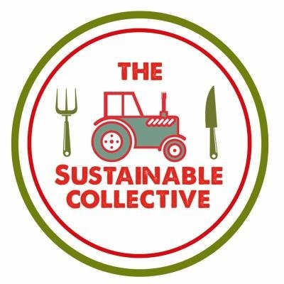 SustainablCollective