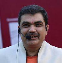 Devendra Sarda