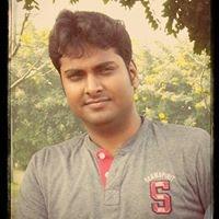 Radheshyam Singh