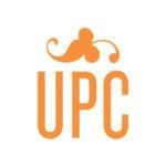 UniversityPressClub