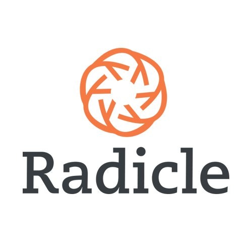 Radicle