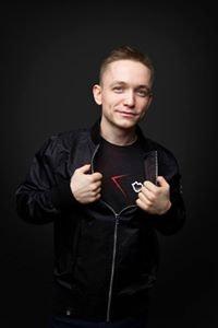 Oleg Sukalkin