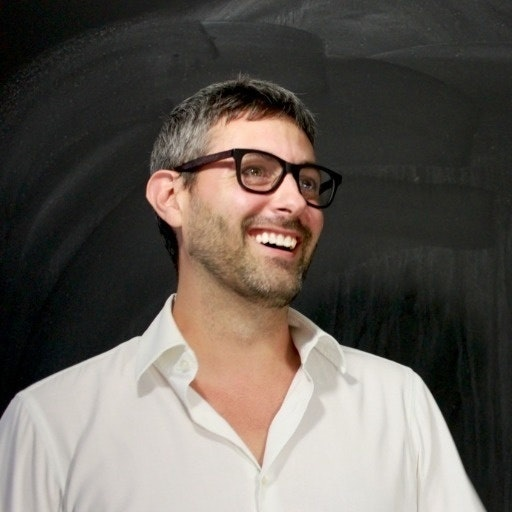 Federico H. Gherardi