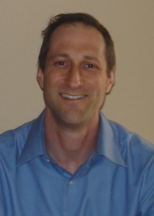 David Weinhaus