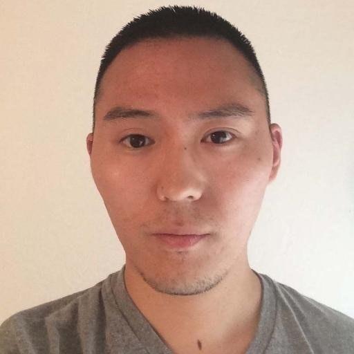Jonhnson Nakano