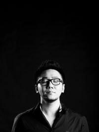 Lehu Zhang