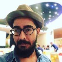 Agrim Singh