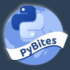 Pybites