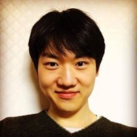 Hyeokwoo Alex Kwon