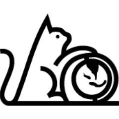 wanderlustcat
