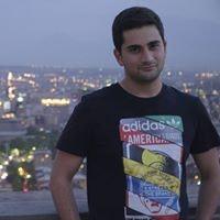 Narek Safaryan