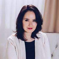 Polina Avdeeva