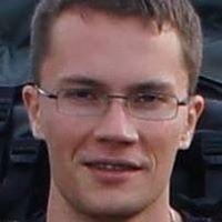 Alexey Snigirev