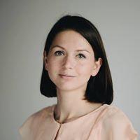 Natalia Kulikova