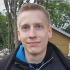 Mikael Hällgren