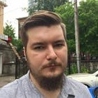 Semyon Belokovsky