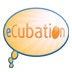 eCubation