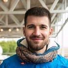 Pavel  Makukha