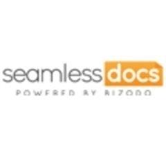 SeamlessDocs.com