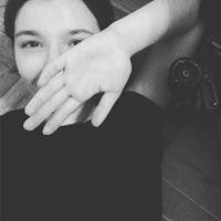 Masha Formanyuk