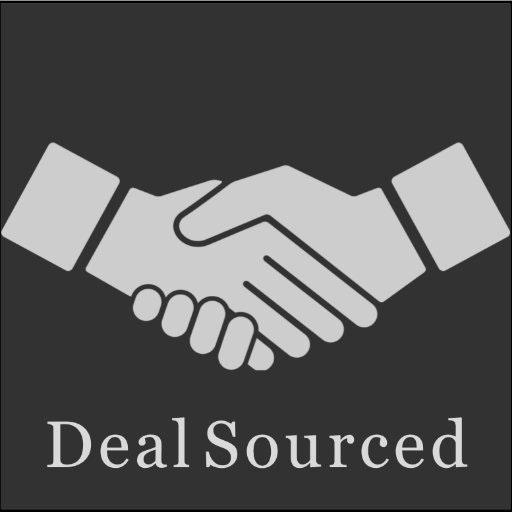 DealSourced