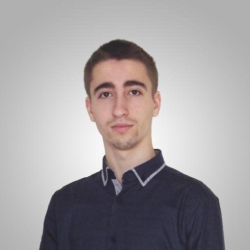 Andrei Telteu