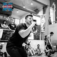Carliff Rizal Carleel