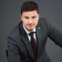 Sergey Sigalov