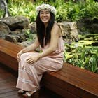 Emily Chi-hye Hirao