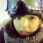 Erika Sukyoung Lee