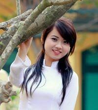 Jinhi Lee