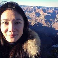 Mary Yizhi Lin