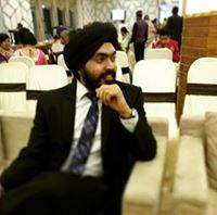 Gurjyot Singh