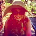 Lindsay Logan
